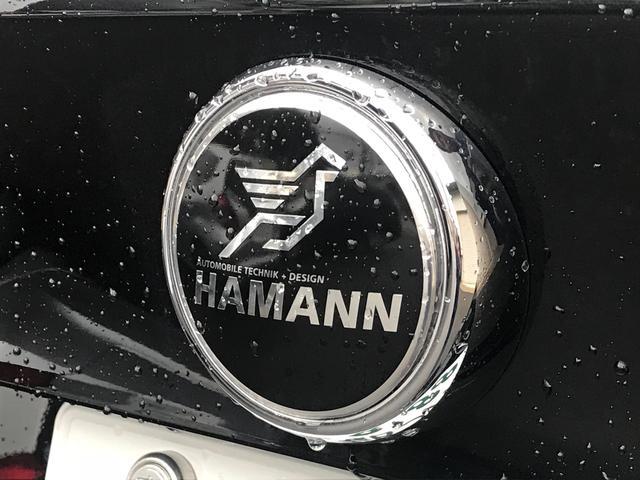 「BMW」「BMW X6 M」「SUV・クロカン」「兵庫県」の中古車22