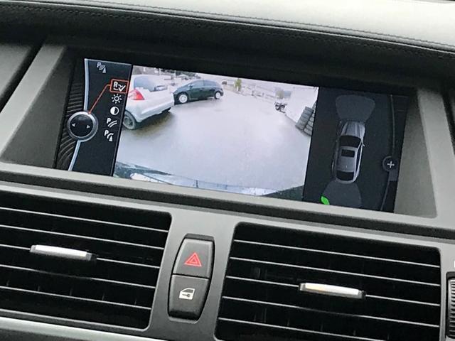 「BMW」「BMW X6 M」「SUV・クロカン」「兵庫県」の中古車28