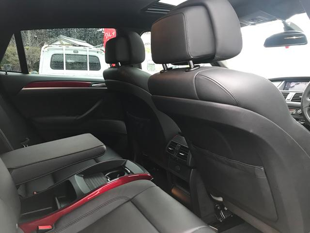 「BMW」「BMW X6 M」「SUV・クロカン」「兵庫県」の中古車30