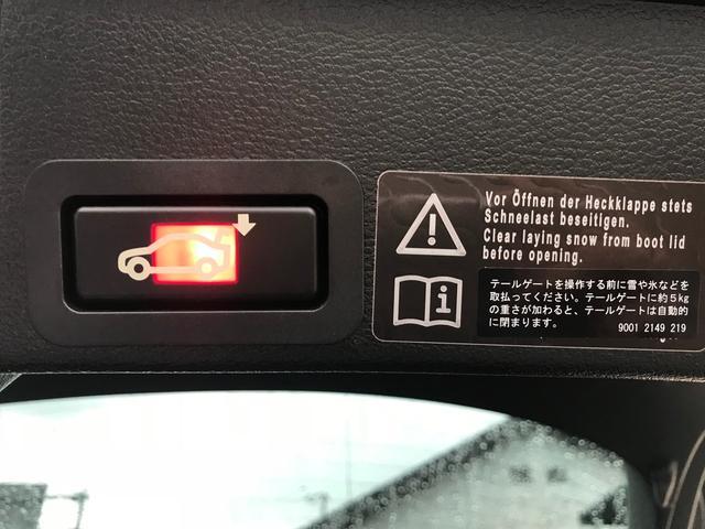 「BMW」「BMW X6 M」「SUV・クロカン」「兵庫県」の中古車36