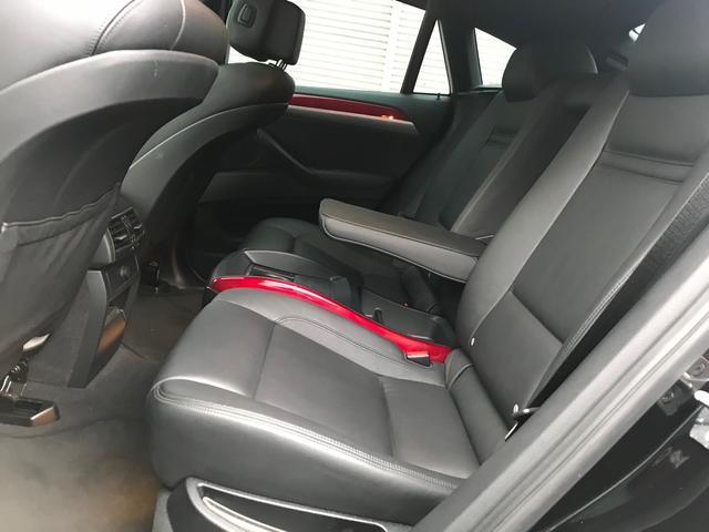 「BMW」「BMW X6 M」「SUV・クロカン」「兵庫県」の中古車38