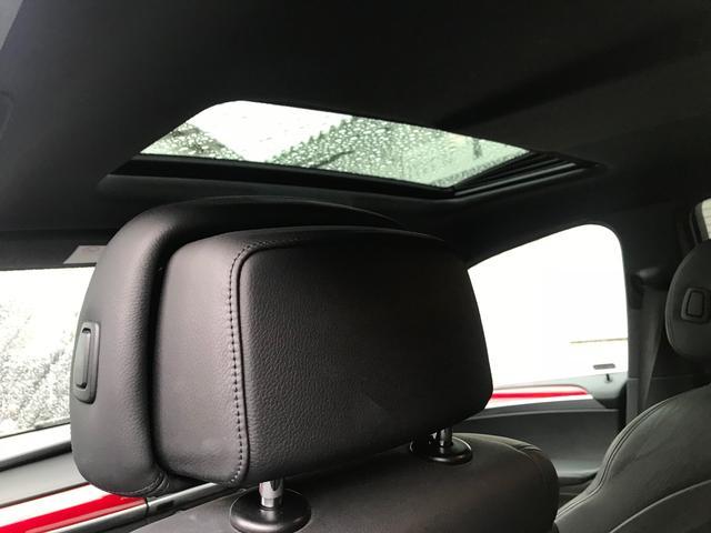 「BMW」「BMW X6 M」「SUV・クロカン」「兵庫県」の中古車39