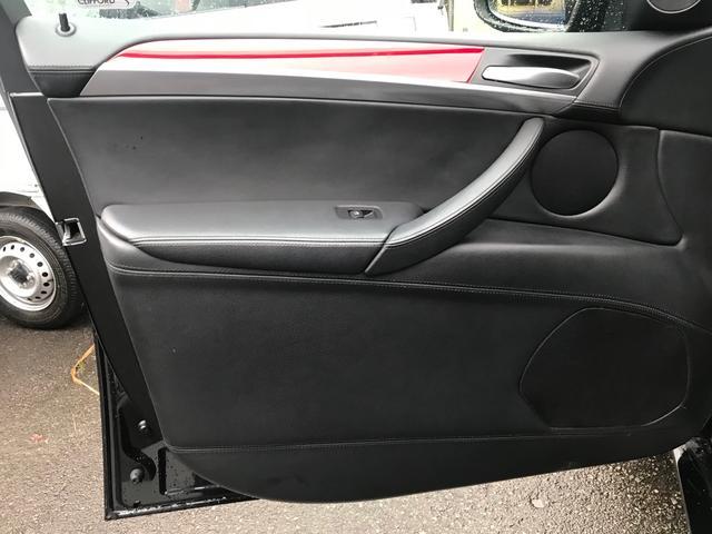 「BMW」「BMW X6 M」「SUV・クロカン」「兵庫県」の中古車47