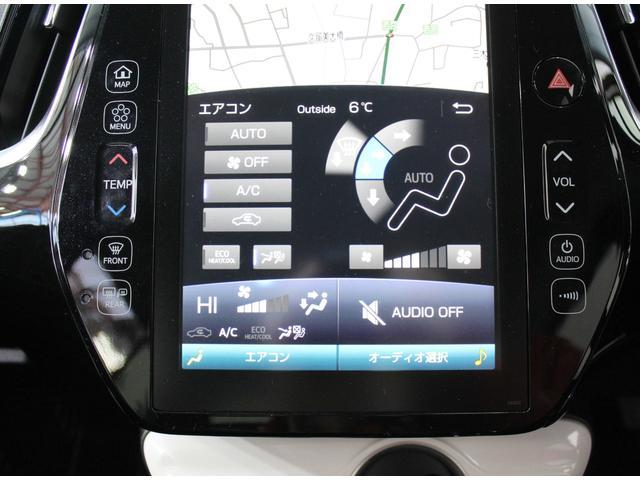 続々と新規車入庫中です!全てのおくるまをチェックするには当社HPにアクセス!!在庫紹介でご確認下さい。http://smileone-miki.jp/