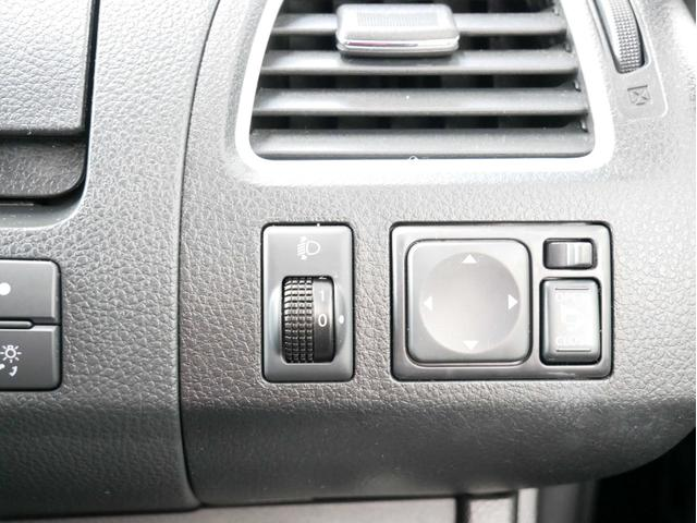 車検・修理・鈑金・保険もご相談下さい!よりよいご提案をさせて頂きます!