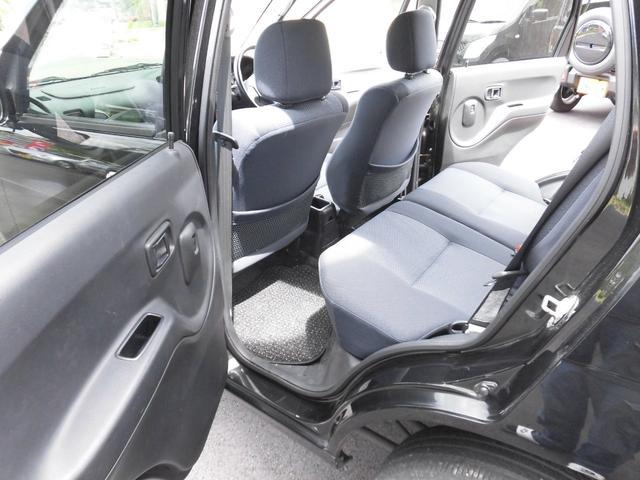 L 4WD(11枚目)