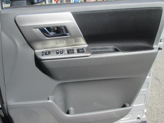 ZS 煌・車高調・社外アルミ・両側パワースライドドア(13枚目)
