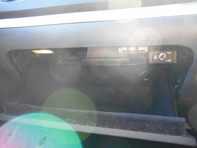 フォルクスワーゲン VW ゴルフ GTI エアロ 19インチAW 車高調 インタークーラー