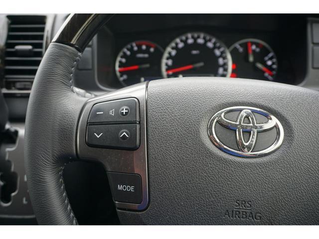 ガソリン車・ディーゼル車共に展示しております。、4WDなどの人気グレード・人気色・低走行・良質車に拘り展示販売!安心してお選び頂ける様にまず入り口の段階で粗悪車両は仕入を行っておりません。