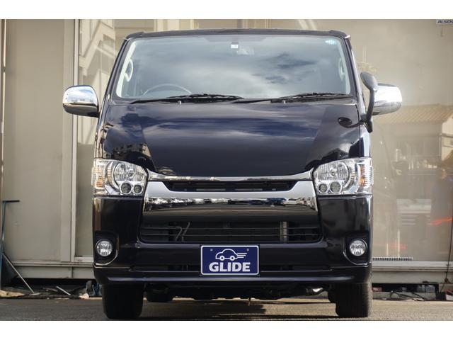 S-GL ダークプライム 4WD ローダウンスタイル(4枚目)