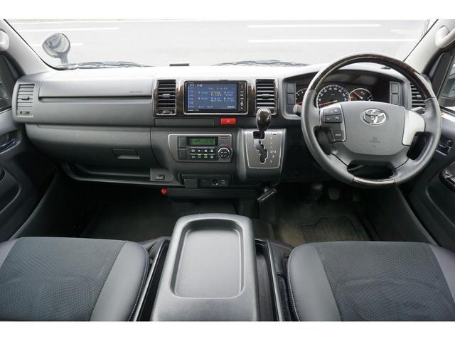 S-GL ダークプライム 4WD ローダウンスタイル(8枚目)
