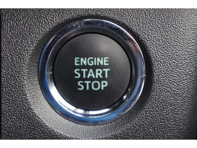 S-GL ダークプライム 4WD ローダウンスタイル(20枚目)