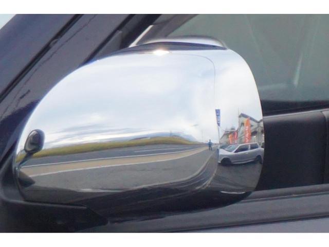 「トヨタ」「レジアスエースバン」「その他」「兵庫県」の中古車33