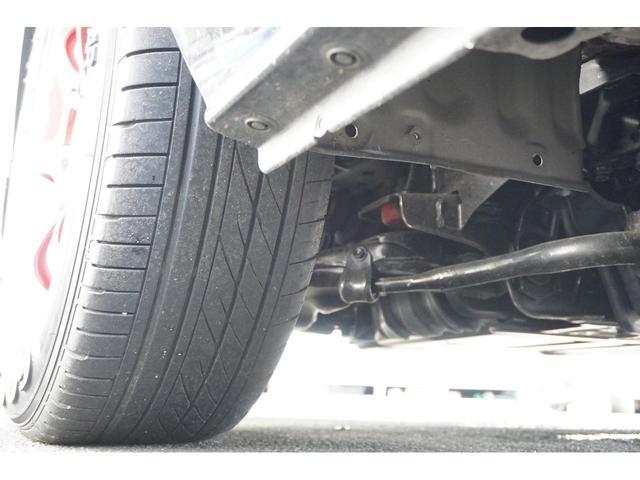 「トヨタ」「レジアスエースバン」「その他」「兵庫県」の中古車45