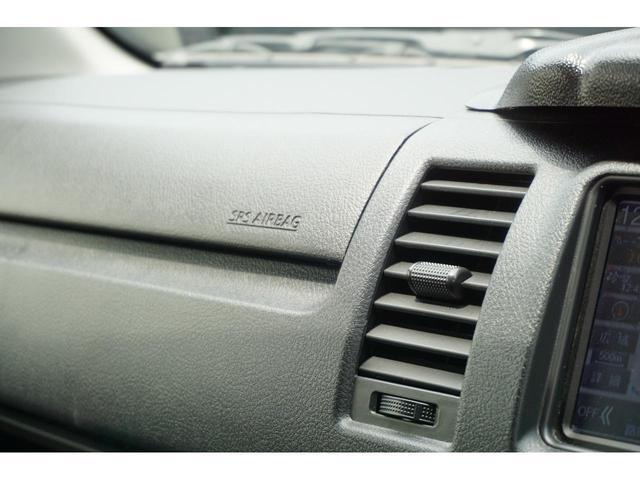 「トヨタ」「ハイエース」「ミニバン・ワンボックス」「兵庫県」の中古車35