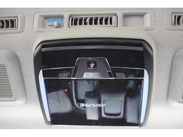 「トヨタ」「ハイエース」「ミニバン・ワンボックス」「兵庫県」の中古車36