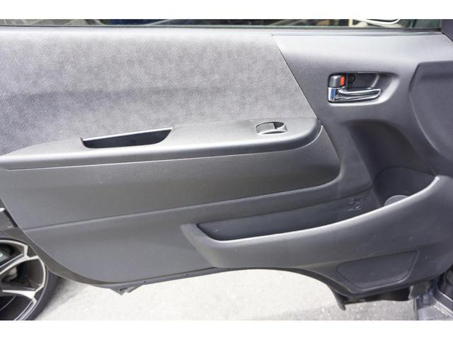 「トヨタ」「ハイエース」「ミニバン・ワンボックス」「兵庫県」の中古車42