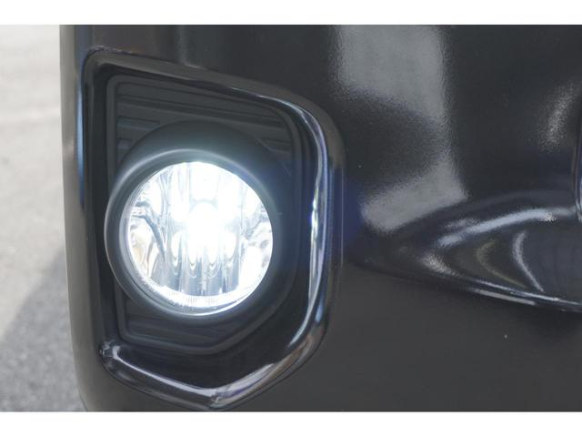 「トヨタ」「ハイエース」「ミニバン・ワンボックス」「兵庫県」の中古車49