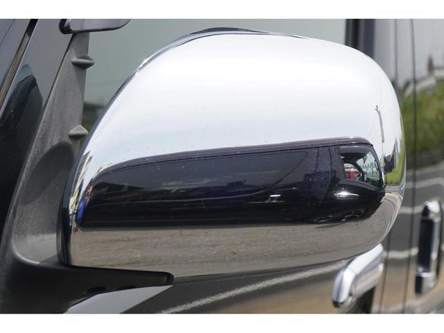 「トヨタ」「ハイエース」「ミニバン・ワンボックス」「兵庫県」の中古車52