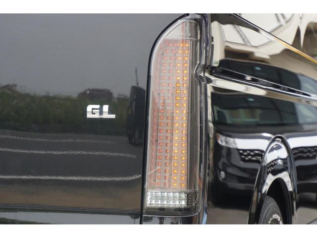 「トヨタ」「ハイエース」「ミニバン・ワンボックス」「兵庫県」の中古車54