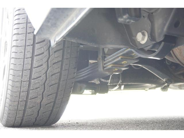 「トヨタ」「ハイエース」「ミニバン・ワンボックス」「兵庫県」の中古車61