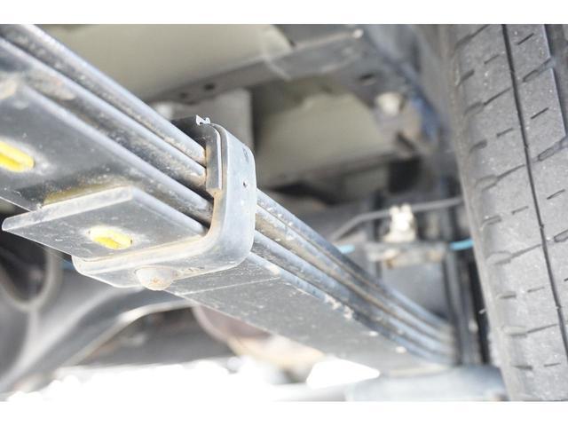 「トヨタ」「ハイエース」「ミニバン・ワンボックス」「兵庫県」の中古車64