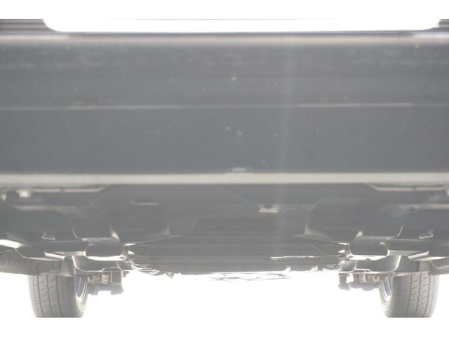 「トヨタ」「ハイエース」「ミニバン・ワンボックス」「兵庫県」の中古車65