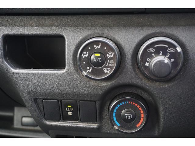 「トヨタ」「レジアスエースバン」「その他」「兵庫県」の中古車16