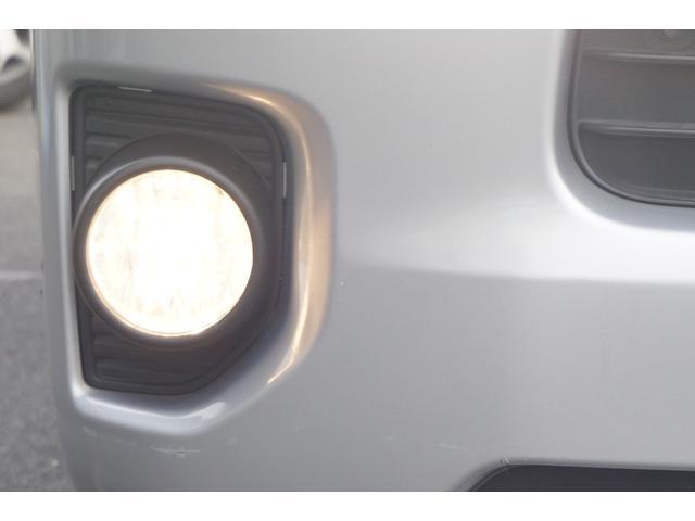 「トヨタ」「レジアスエースバン」「その他」「兵庫県」の中古車29