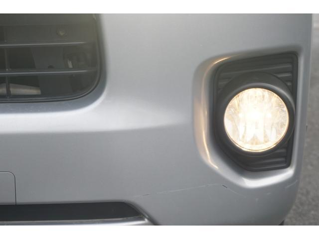 「トヨタ」「レジアスエースバン」「その他」「兵庫県」の中古車30
