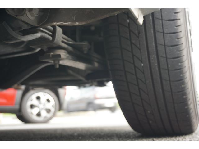 「トヨタ」「レジアスエースバン」「その他」「兵庫県」の中古車41
