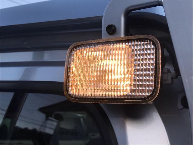ジャンボ 4WD ワンオーナー(16枚目)