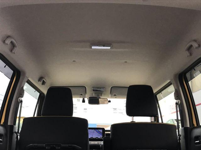「スズキ」「クロスビー」「SUV・クロカン」「兵庫県」の中古車13