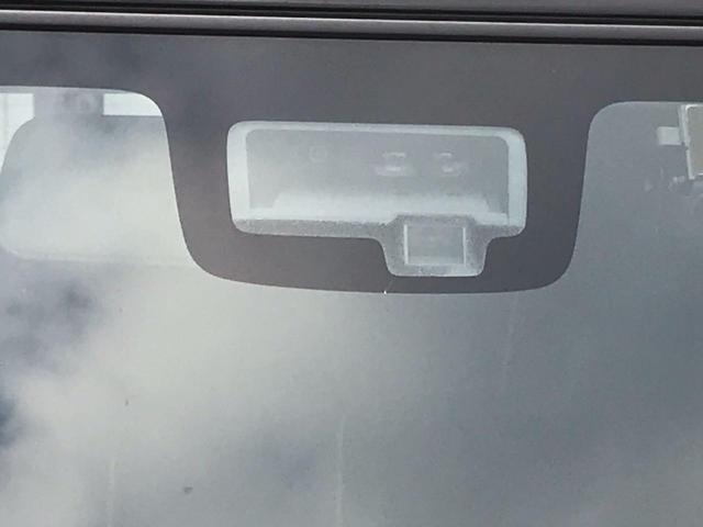「スズキ」「クロスビー」「SUV・クロカン」「兵庫県」の中古車33