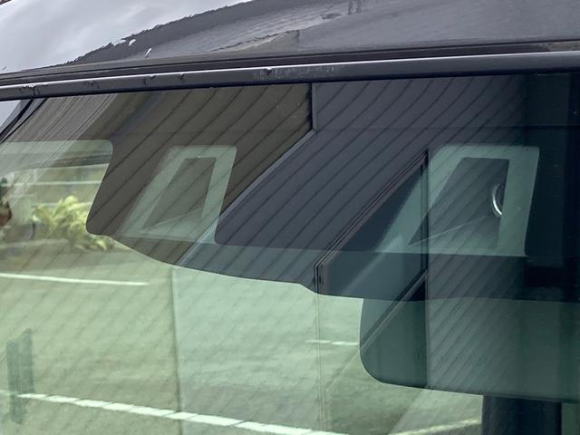 ハイブリッドXターボ 衝突軽減ブレーキ 4WD ターボ 全方位モニター LEDヘッド&FOG Bluetooth シートヒーター(30枚目)