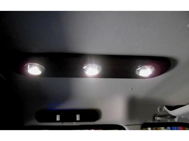 ジョイン5AGS 軽キャンピングカー 新車装着 基本装備(27枚目)