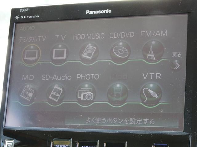 ダイハツ エッセ L HDDナビ TV ETC キーレス プライバシーガラス