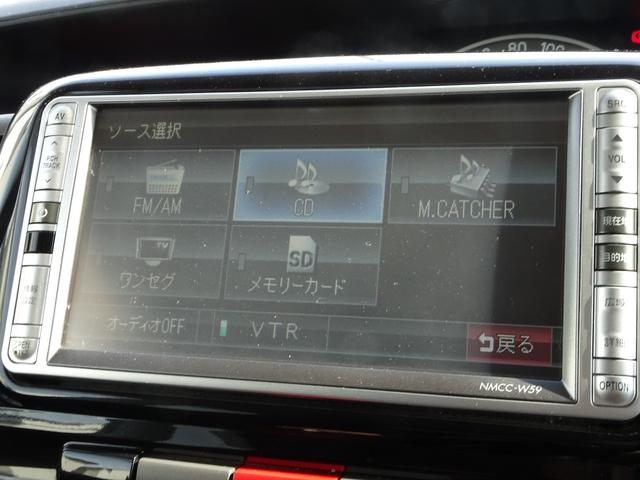 カスタムXリミテッド 左Pスライド ナビTV ETC(18枚目)