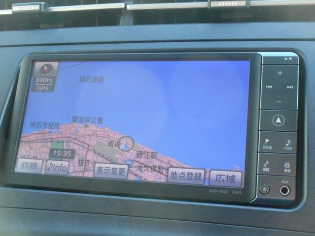 S ナビ TV Bカメラ ETC 全方位カメラ スマートキー(15枚目)