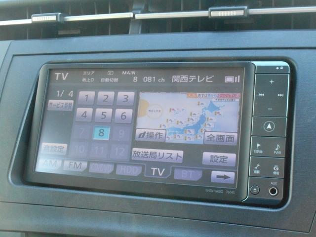 S ナビ TV Bカメラ ETC 全方位カメラ スマートキー(16枚目)