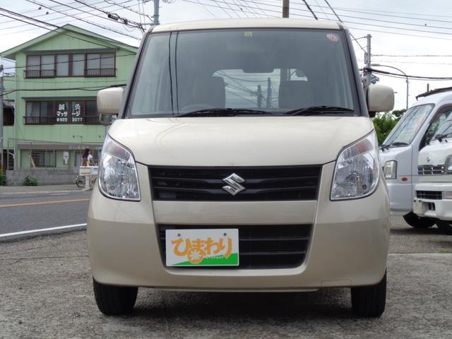 「スズキ」「パレット」「コンパクトカー」「兵庫県」の中古車2