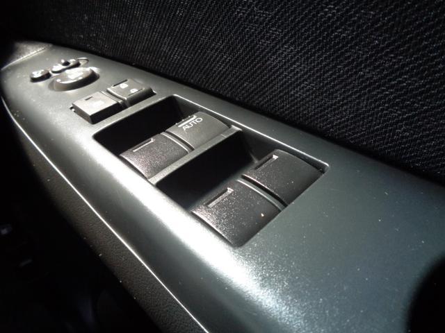 G・Lパッケージ ナビ TV Bカメラ フリップダウンモニター DVD再生 ETC 電動スライドドア スマートキー プッシュスタート 純正アルミ HID フォグ Wエアバッグ ABS 横滑り防止(33枚目)