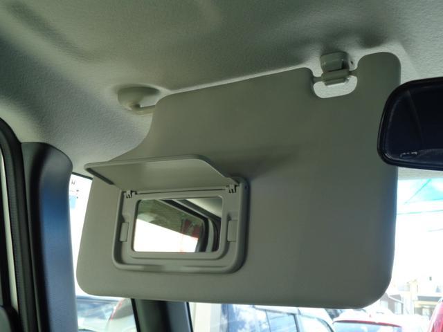 G・Lパッケージ ナビ TV Bカメラ フリップダウンモニター DVD再生 ETC 電動スライドドア スマートキー プッシュスタート 純正アルミ HID フォグ Wエアバッグ ABS 横滑り防止(38枚目)