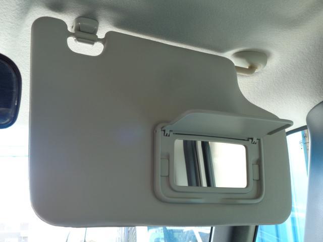 G・Lパッケージ ナビ TV Bカメラ フリップダウンモニター DVD再生 ETC 電動スライドドア スマートキー プッシュスタート 純正アルミ HID フォグ Wエアバッグ ABS 横滑り防止(39枚目)