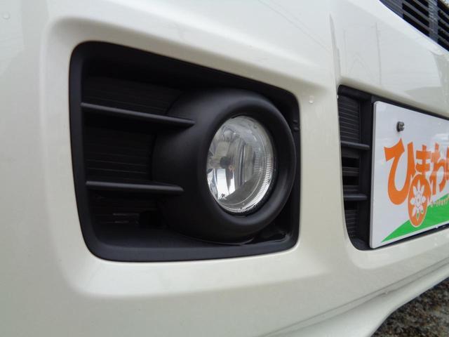 G・Lパッケージ ナビ TV Bカメラ フリップダウンモニター DVD再生 ETC 電動スライドドア スマートキー プッシュスタート 純正アルミ HID フォグ Wエアバッグ ABS 横滑り防止(42枚目)