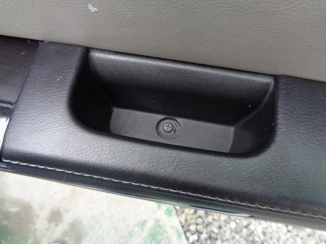L ナビ テレビ バックカメラ Bluetooth DVD ETC スマートキー HIDライト レザーシート アルミホイール オートエアコン ABS Wエアバック(25枚目)