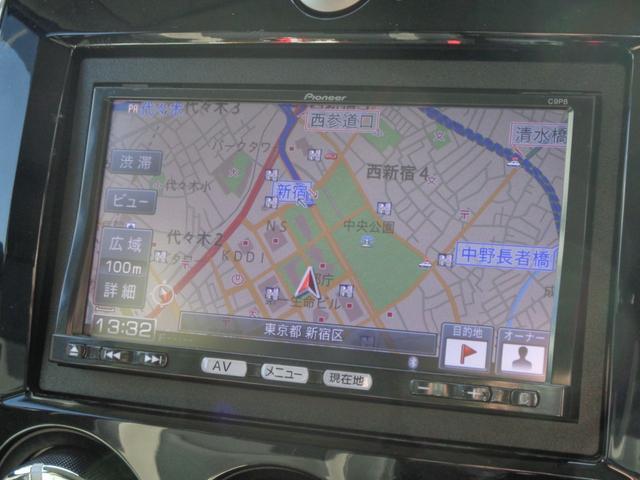 L ナビ テレビ バックカメラ Bluetooth DVD ETC スマートキー HIDライト レザーシート アルミホイール オートエアコン ABS Wエアバック(32枚目)