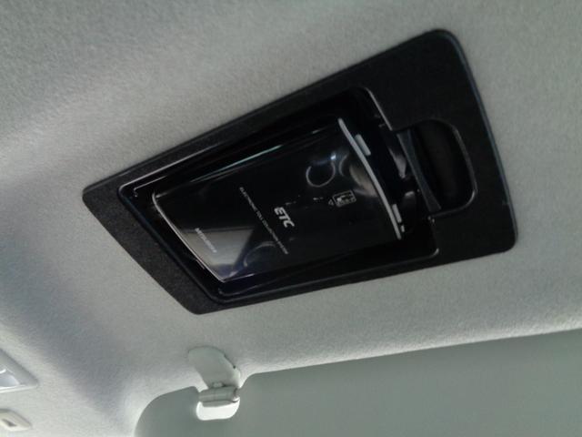 L ナビ テレビ バックカメラ Bluetooth DVD ETC スマートキー HIDライト レザーシート アルミホイール オートエアコン ABS Wエアバック(35枚目)