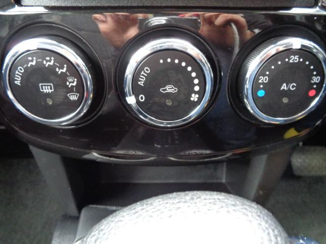 L ナビ テレビ バックカメラ Bluetooth DVD ETC スマートキー HIDライト レザーシート アルミホイール オートエアコン ABS Wエアバック(39枚目)