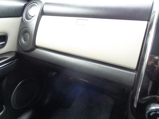 L ナビ テレビ バックカメラ Bluetooth DVD ETC スマートキー HIDライト レザーシート アルミホイール オートエアコン ABS Wエアバック(40枚目)